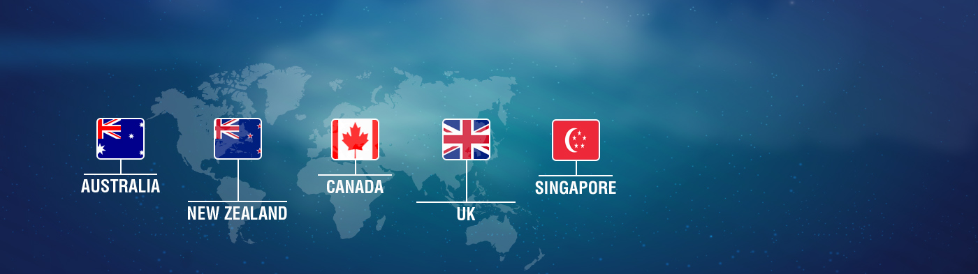 Blog - Study Abroad | Overseas Education Consultants, India
